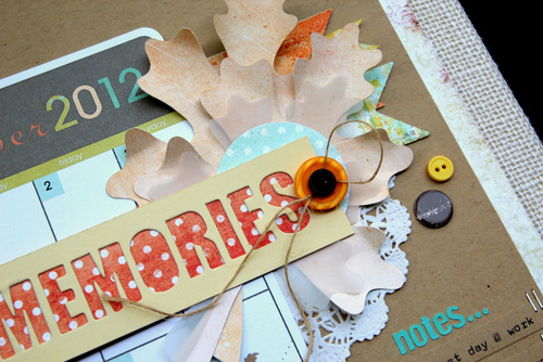 Piradee - FP November2