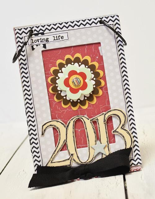 Jess Mutty_Desk Calendar