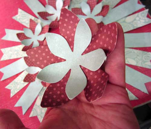 Fp wreath step 6