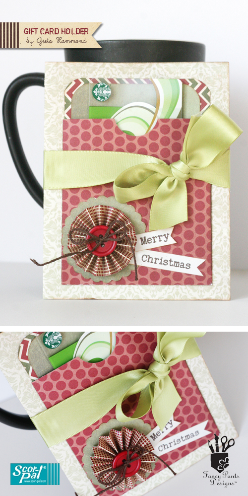 Greta Hammond_Scor pal gift card holder 1