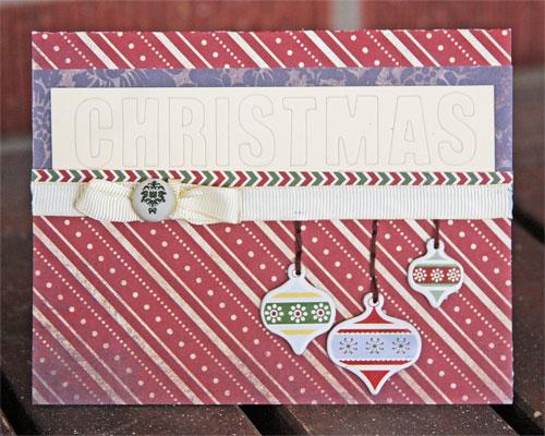 PamelaY_Christmas-Card