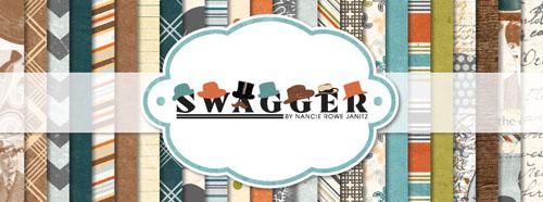 SWAG_BlogHeader