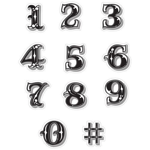 1753_NumberDieCuts_Black_576x576_LR