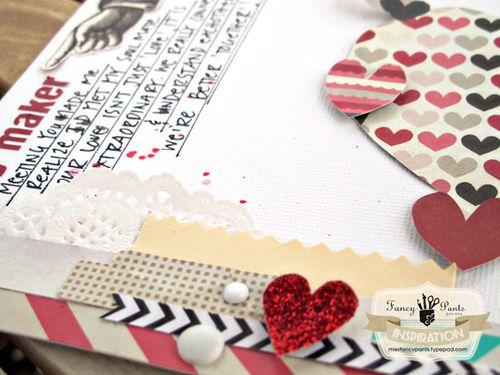 Kim-Watson+Love-You-cls#1+FP