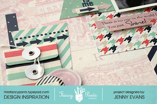 JennyEvans_ThisIsMe_layout_detail1