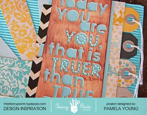 PamelaY_Truer-You-close-up-2