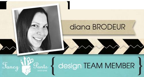 DianaBrodeur_DT_Signature