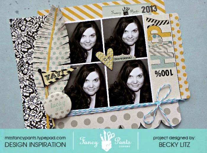 Beckyintrolayout (3)
