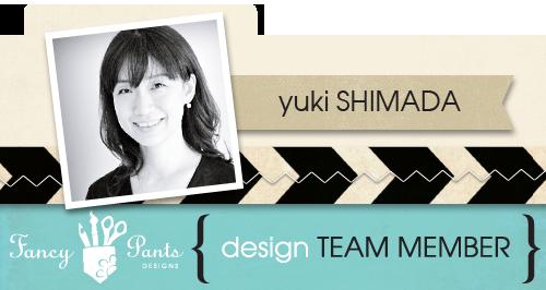 YukiShimada_DT_Signature