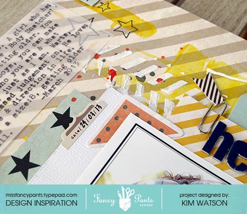 Kim Watson+cls#1+FP