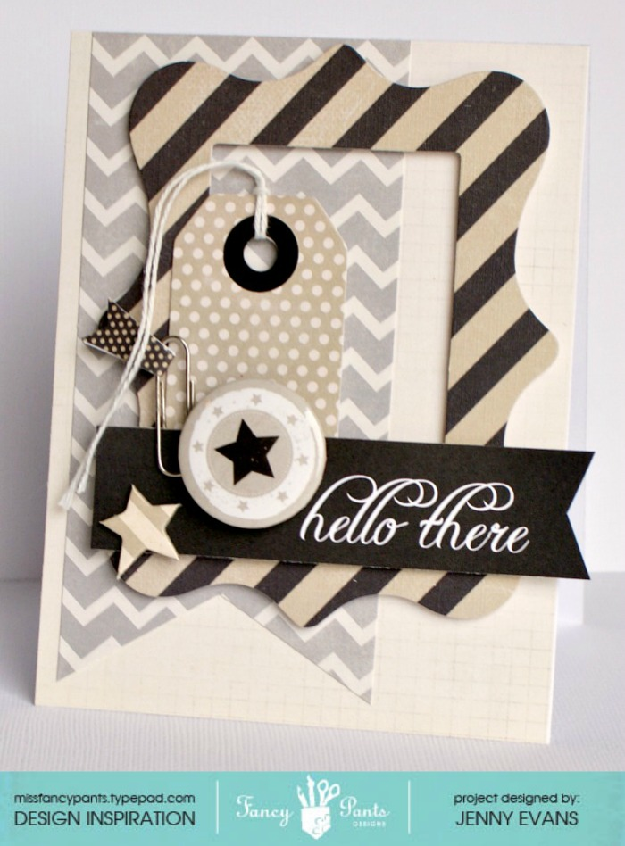 JennyEvans_HelloThere_FPD_card