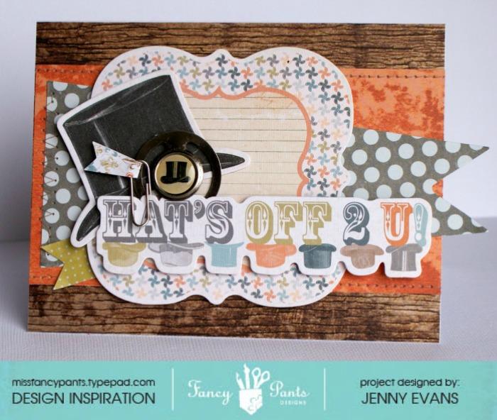 JennyEvans_Hat'sOff2U!_FPD_card