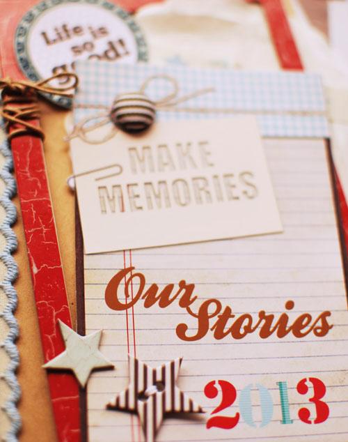 Yuki_memorybook_1