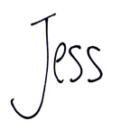 JessMuttySiggy