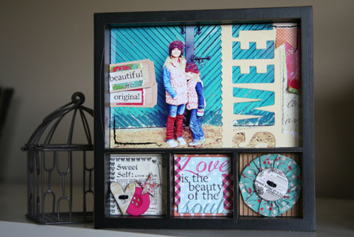 AmyPeterman_SweetShadowbox_FancyPantsDesigns