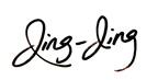 JingJingNickelSiggy