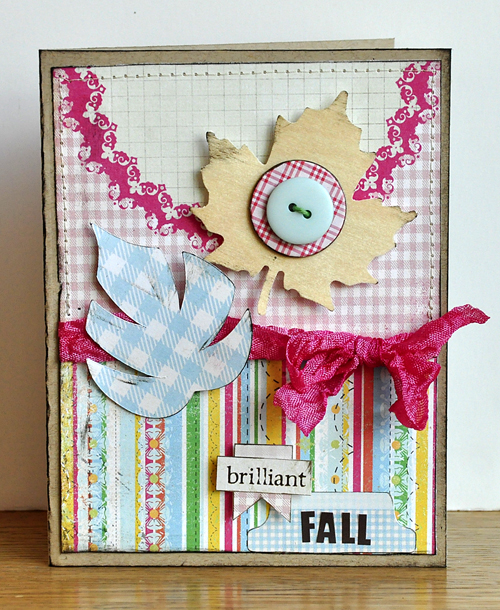 Brilliant_Fall_card_FPD