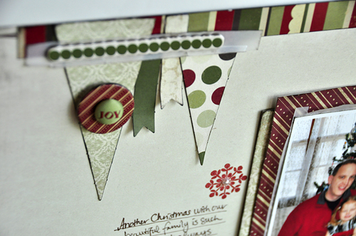 BE_Merry_details1_FPD