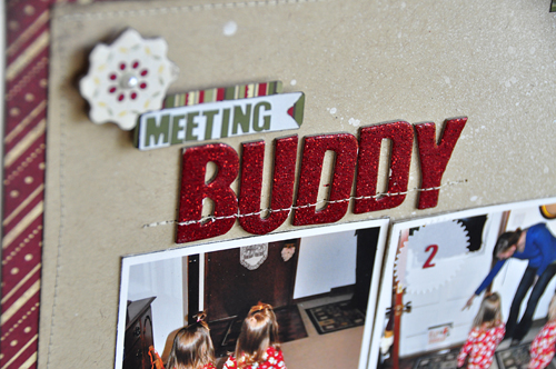Meeting_Buddy_details2_FPD
