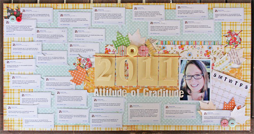 PamelaY_Attitude-of-Gratitude-2011