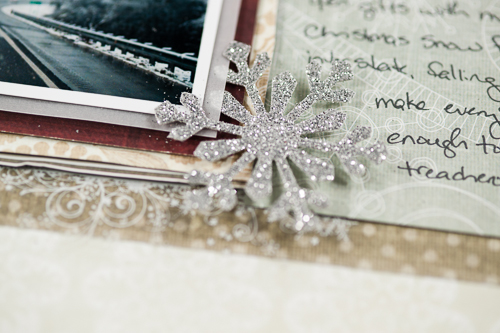 Melissastinson_blissfulblizzard_detail2
