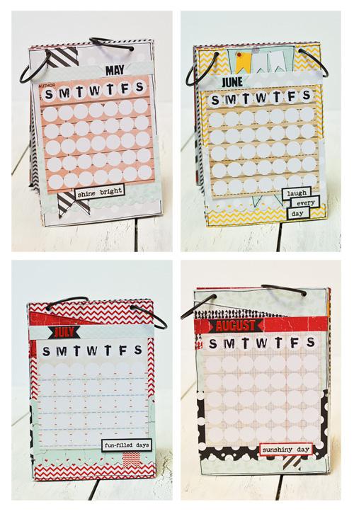 Jess Mutty_Calendar Collage2