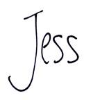 JessMuttySigg
