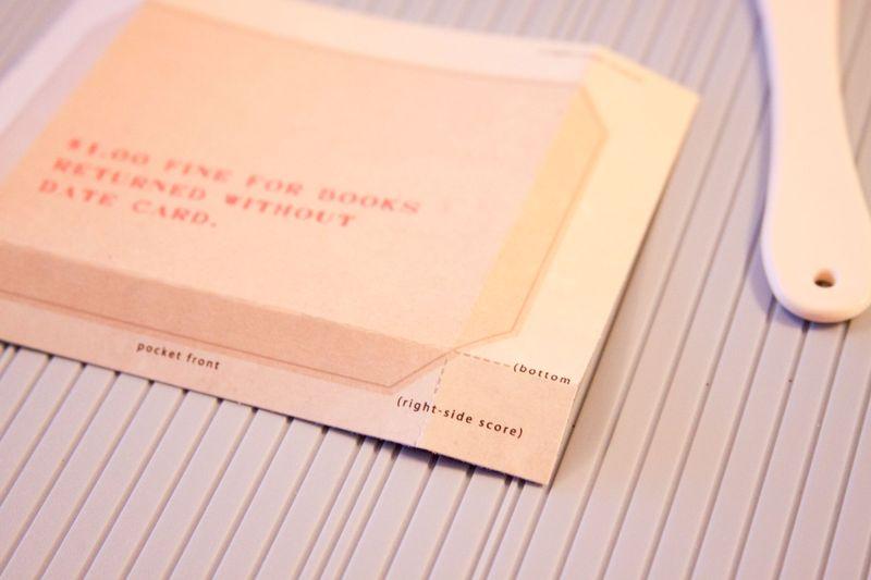 CardScore