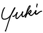 YukiShimadaSiggy