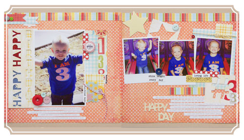 BirthdayStencilLayout