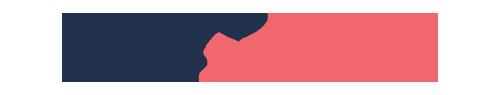 Trendsetter_LogoLR
