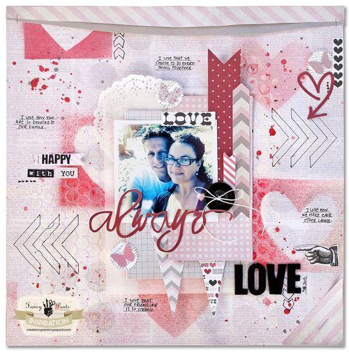 Kim-Watson+Love-Always+blog