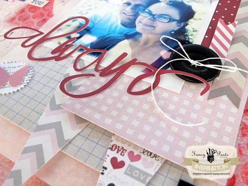 Kim-Watson+Love-cls#1