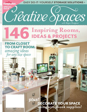 CreativeSpaces1web