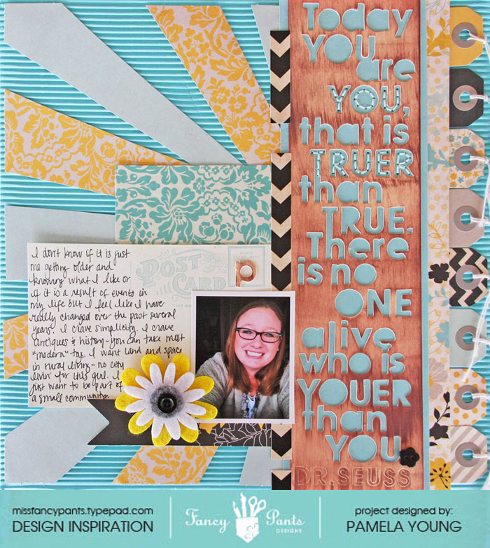 PamelaY_Truer-You-layout