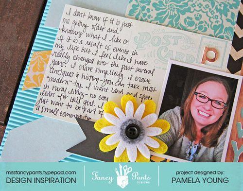 PamelaY_Truer-You-close-up
