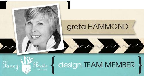 GretaHammond_DT_Signature