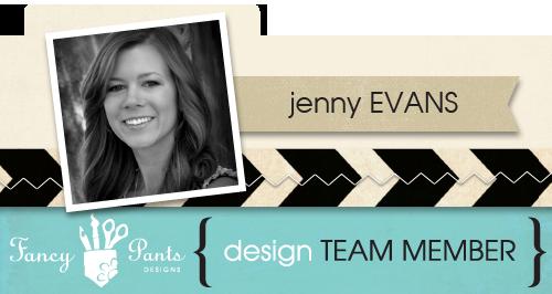 JennyEvans_DT_Signature