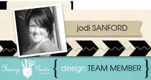 JodiSanford_DT_Signature