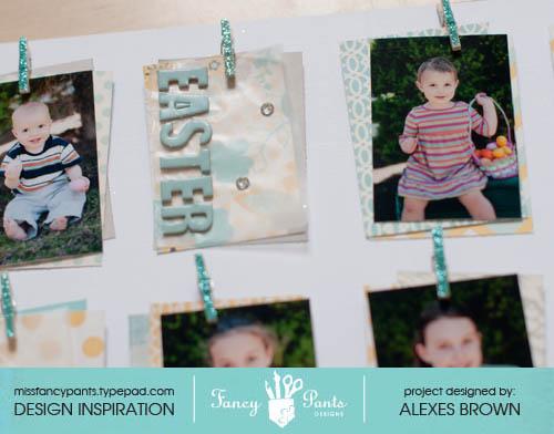 Alexesbrownforfancypantsdesigns1