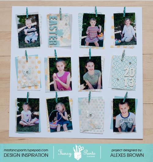 Alexesbrownforfancypantsdesigns2