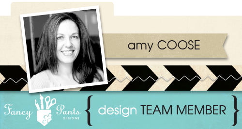 AmyCoose_DT_Signature