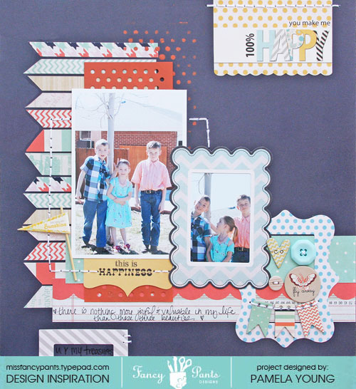 PamelaY_100%-Happy-Layout