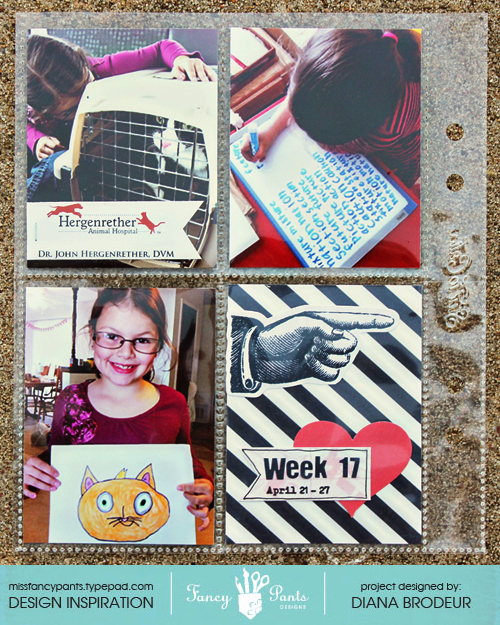 Week-17-page-1