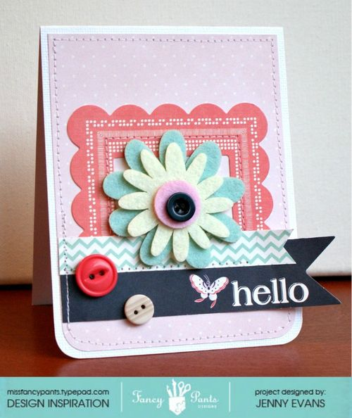 JennyEvans_FPD_Hello_card