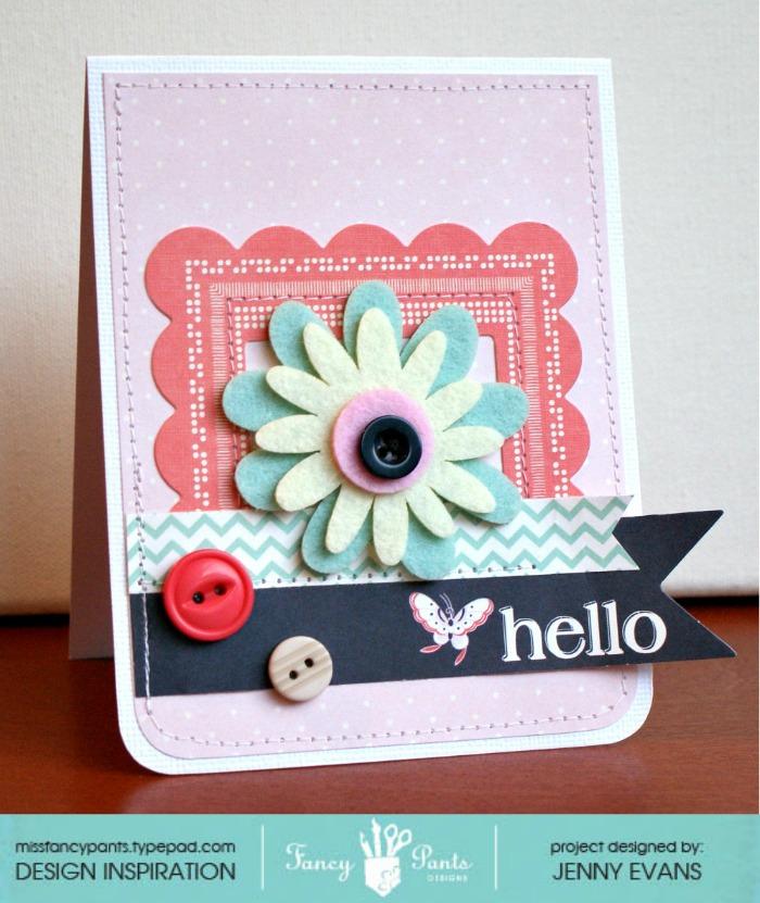 JennyEvans_FPD_Hello_card