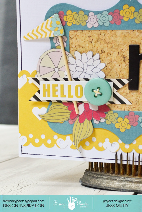 Hello-Hi-Card-detail1