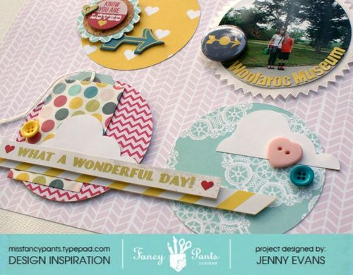 JennyEvans_FPD_WhatAWonderfulDay_layout_detail2