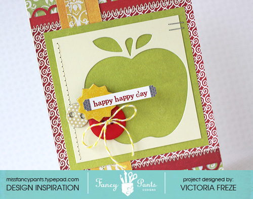 5Cards_Apple_details