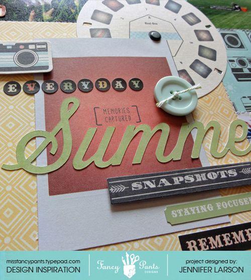 Everyday Summer Details 3